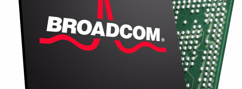 Broadcom Officially Extends Offer to Acquire Qualcomm for $105 Billion