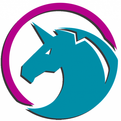 Dirty Unicorns Brings Fling, Pulse and SmartBar to Android Oreo ROMs