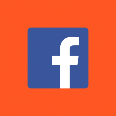 Facebook is developing its own OS to reduce dependence on Android
