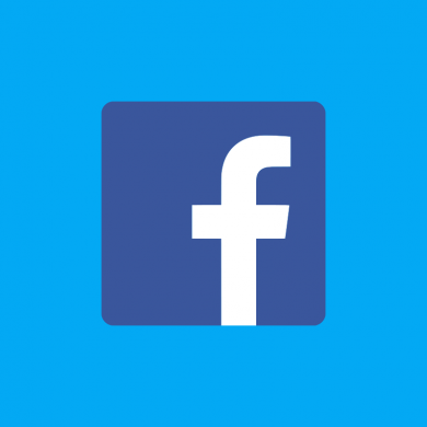 Facebook starts rolling out a tabbed news feed for some Android users