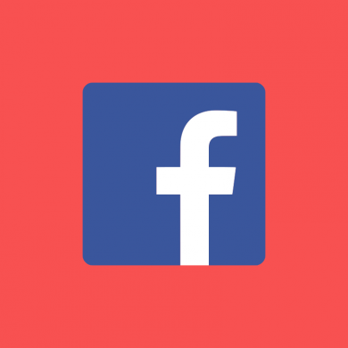 "Facebook to Tackle ""Engagement Baiting"" by Demoting Posts and Pages"
