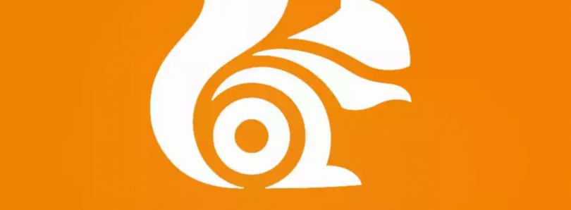 "Google Removes UC Browser From the Play Store for ""Misleading"" Promotional Methods"