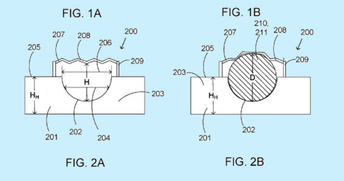 New Microsoft Patent Could Bring Back the 3.5mm Headphone Port