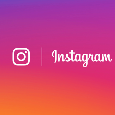 Instagram is Reportedly Testing 'Regrams', Stories Archives, and More