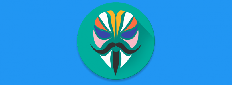 Magisk v16.4 Released with Improved MagiskHide & Android P Support, and More