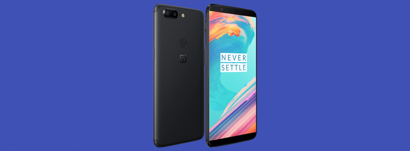 OxygenOS Open Beta 2 on the OnePlus 5T Brings Clipboard Actions and Performance Optimizations