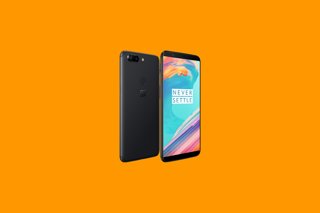 The OnePlus 5/5T's final OxygenOS open betas bring Zen Mode