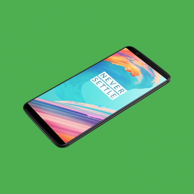 OxygenOS Open Beta 12/10 for the OnePlus 5/OnePlus 5T brings June security patches