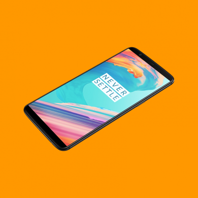OnePlus 5 & OnePlus 5T get OxygenOS Open Beta 19/17 with September patches