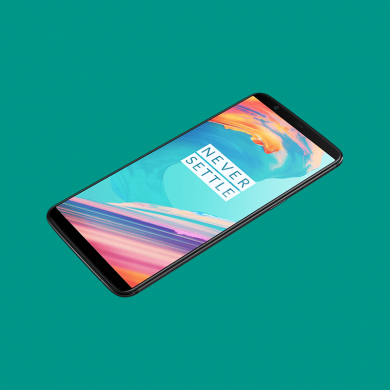 ElementalX Custom Kernel Now Available for the OnePlus 5T