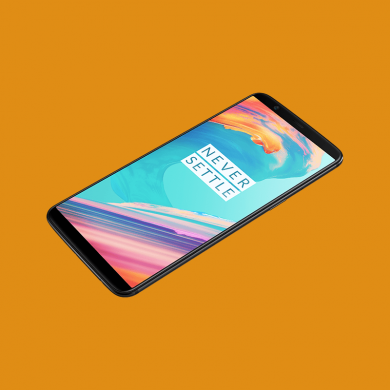 OnePlus 5T Android 8.1 Oreo update arrives in OxygenOS Open Beta 4