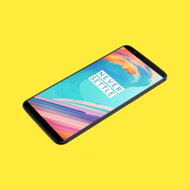 OnePlus 5 and 5T get another Android 10-based OxygenOS beta with improved camera stability and optimized system icons