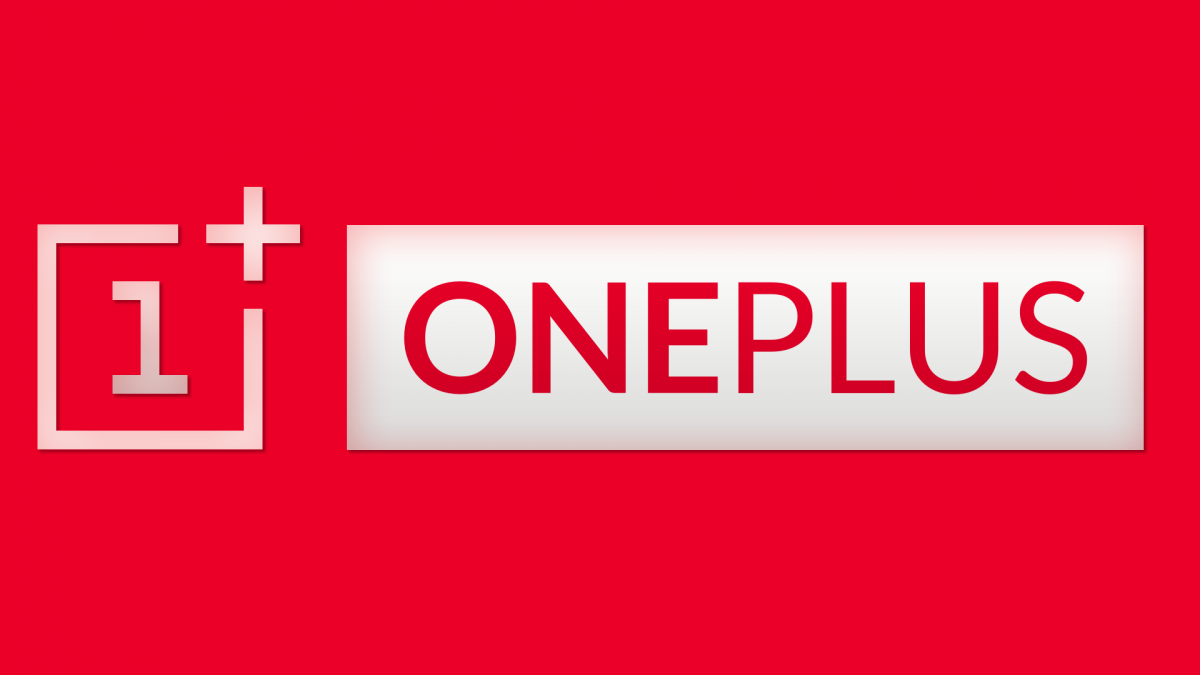 one plus logo techlector.xyz