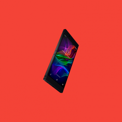 Razer Phone XDA Display Analysis: A Great Start for 120Hz Displays on Android