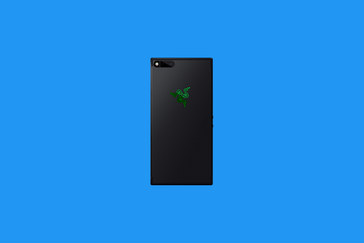 Update: Finally Rolling Out] Razer affirms its plans to