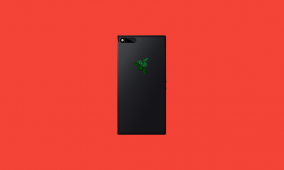 The Razer Phone 3 may not have been cancelled, claims new report