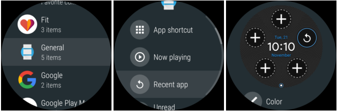 android wear v2.6