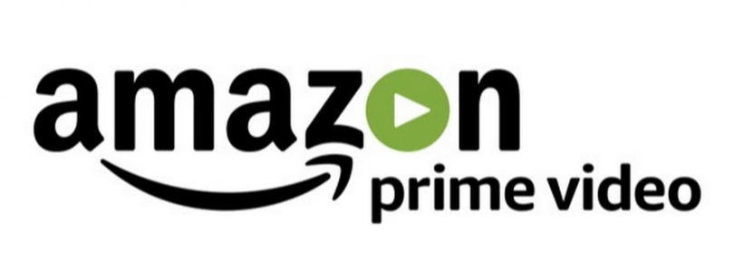 Report: Amazon is Working on a Free, Ad-Supported Tier of Amazon Prime Video