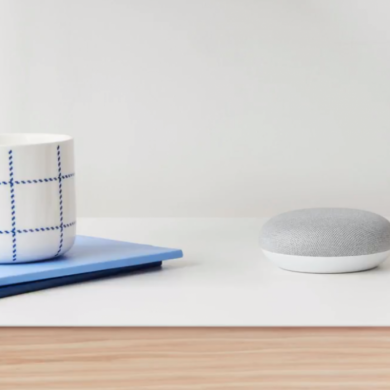 eBay Introduces a Personalized Shopping Experience for the Google Assistant