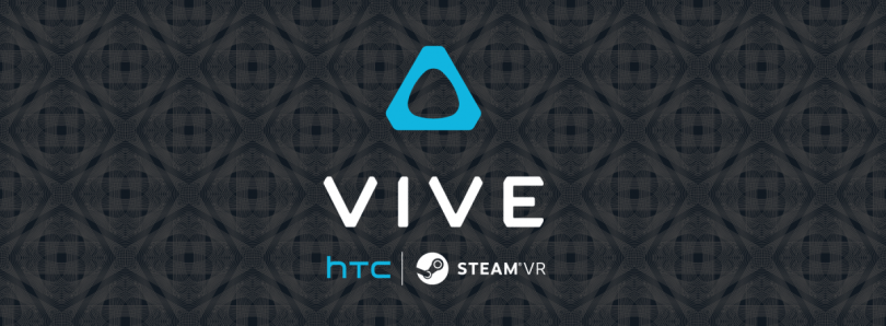 HTC Cancels Plans to Release Wireless VR Headset with Google in the USA
