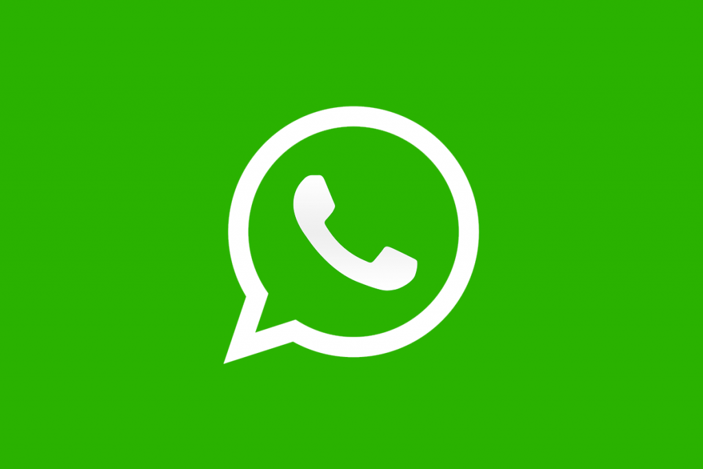 WhatsApp is giving you control over who can add you to groups
