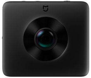 Xiaomi Mi Sphere Camera 360-degree