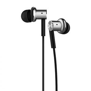 Xiaomi Mi In-Ear Pro Earphones