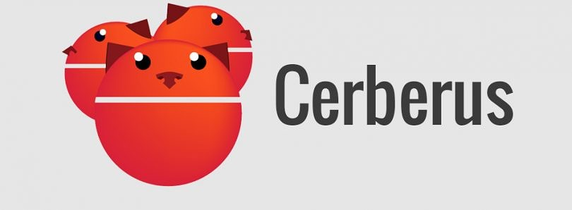 Cerberus: Google Insists on a Notification While Tracking Device Location