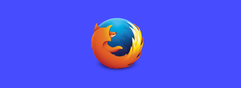 Firefox Quantum Released, Bringing Lower Memory Usage and Faster Loading Speeds