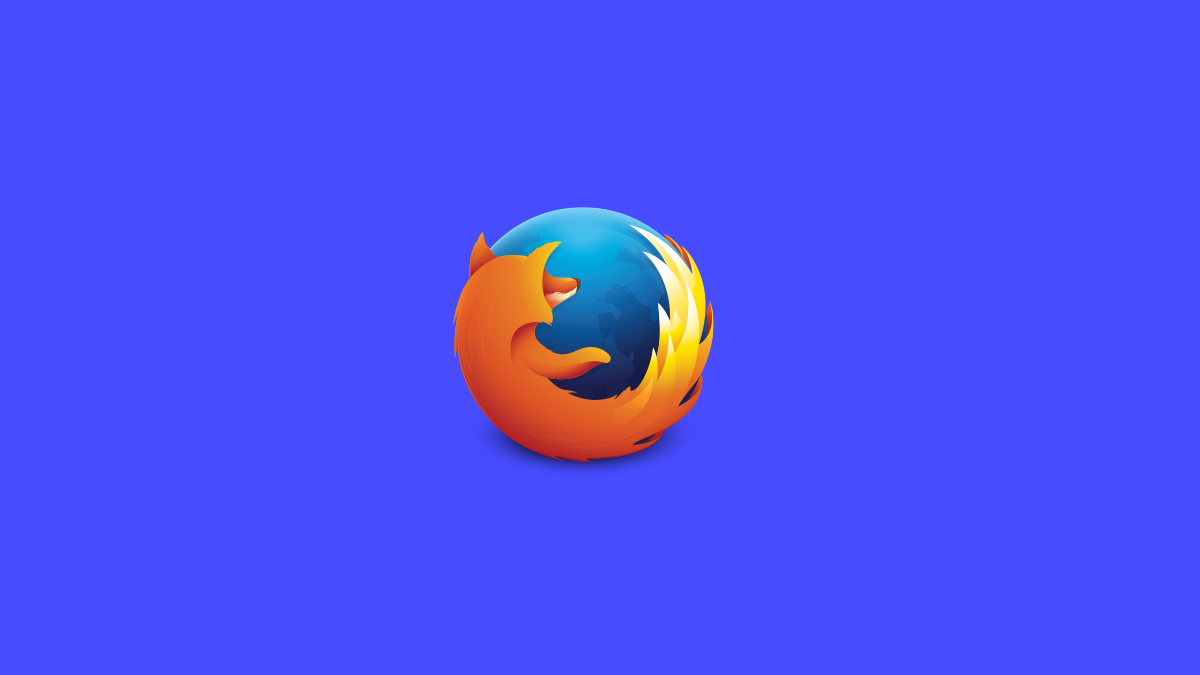 Firefox Quantum Released: Lower Memory Usage, Faster Loading