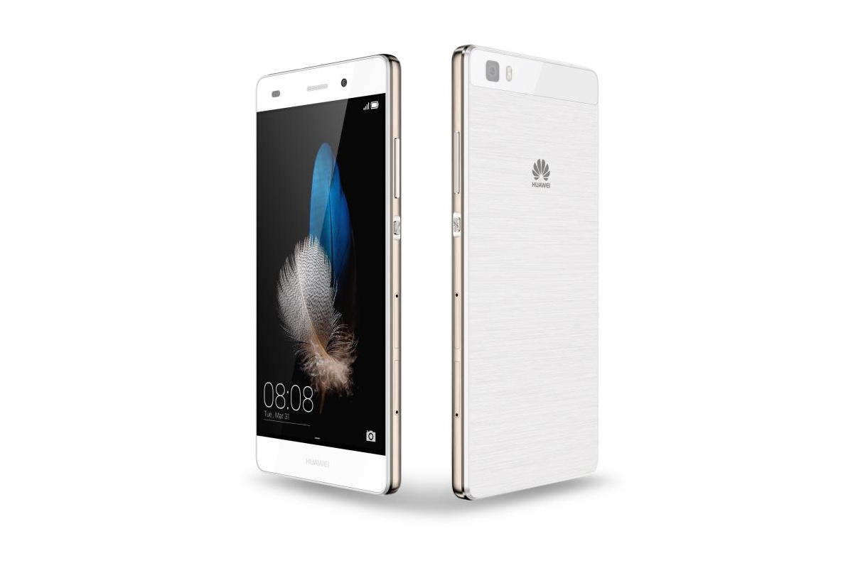 huawei p8 lite 2017 honor 8 lite android oreo update brings project treble support. Black Bedroom Furniture Sets. Home Design Ideas