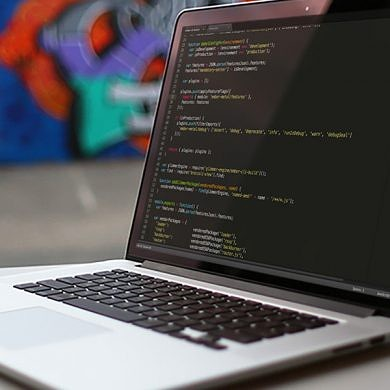 Get 12 In-Depth Programming Courses for under $60