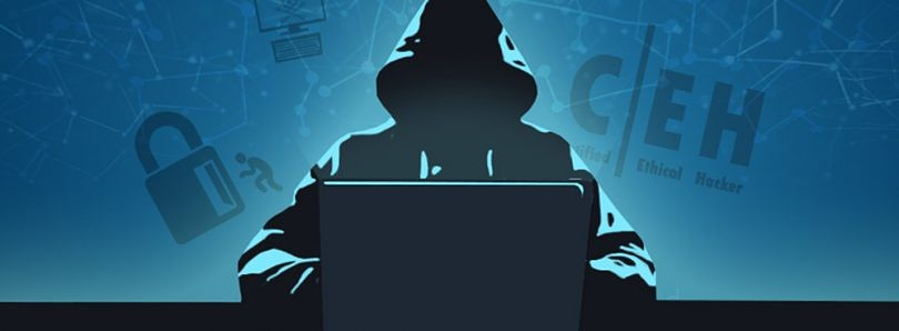 Take an Extra 70% off this Ethical Hacking Training