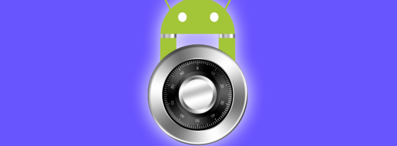 Google Talks About Detecting and Blocking Tizi Android Spyware