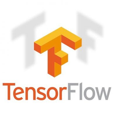 Try Out On-Device Conversational Modeling with Google's TensorFlow Lite