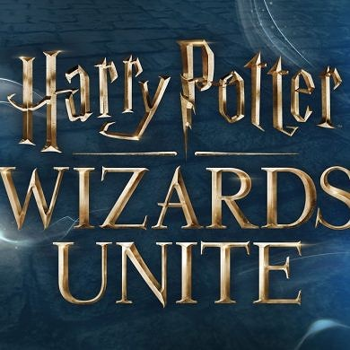 Harry Potter: Wizards Unite is Niantic's Next AR Game After Pokémon Go