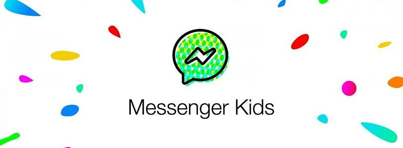 Facebook Messenger Kids expands to over 70 new countries