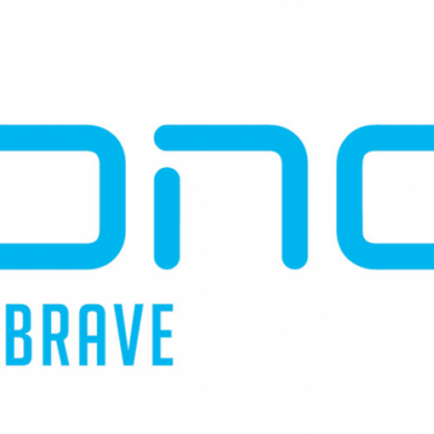 Honor CEO Confirms Android Oreo Update for the Honor 8 & Honor 8 Pro, Explains why Honor 7X Launched with Nougat