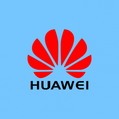 Huawei P11 Spotted in Test Page on Huawei's Website