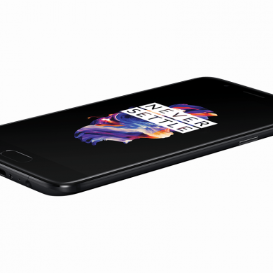 OxygenOS 9.0.10 rolls out for the OnePlus 5/5T with December 2019 security patches