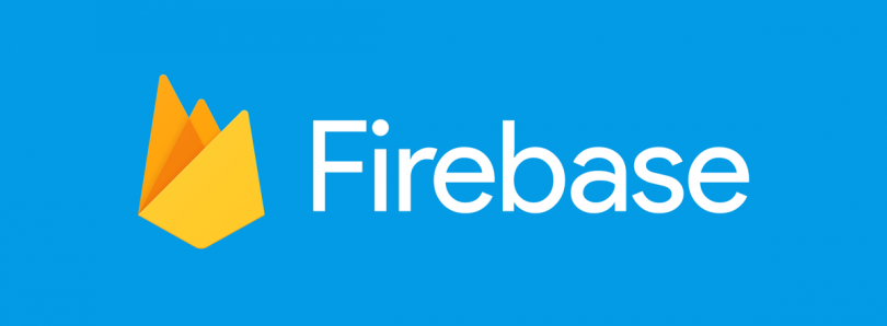 Firebase Featured in MightySignal's Report on Fastest-Growing SDKs