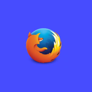 Firefox 58 rolling out with Progressive Web App support on Android