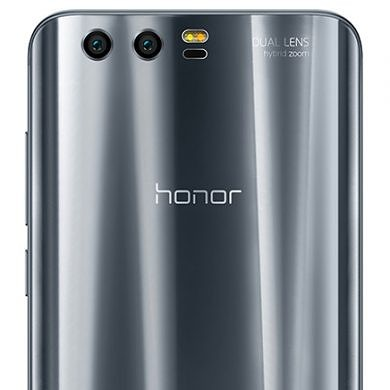 Prizes Announced for October Community Incentive Program with Honor
