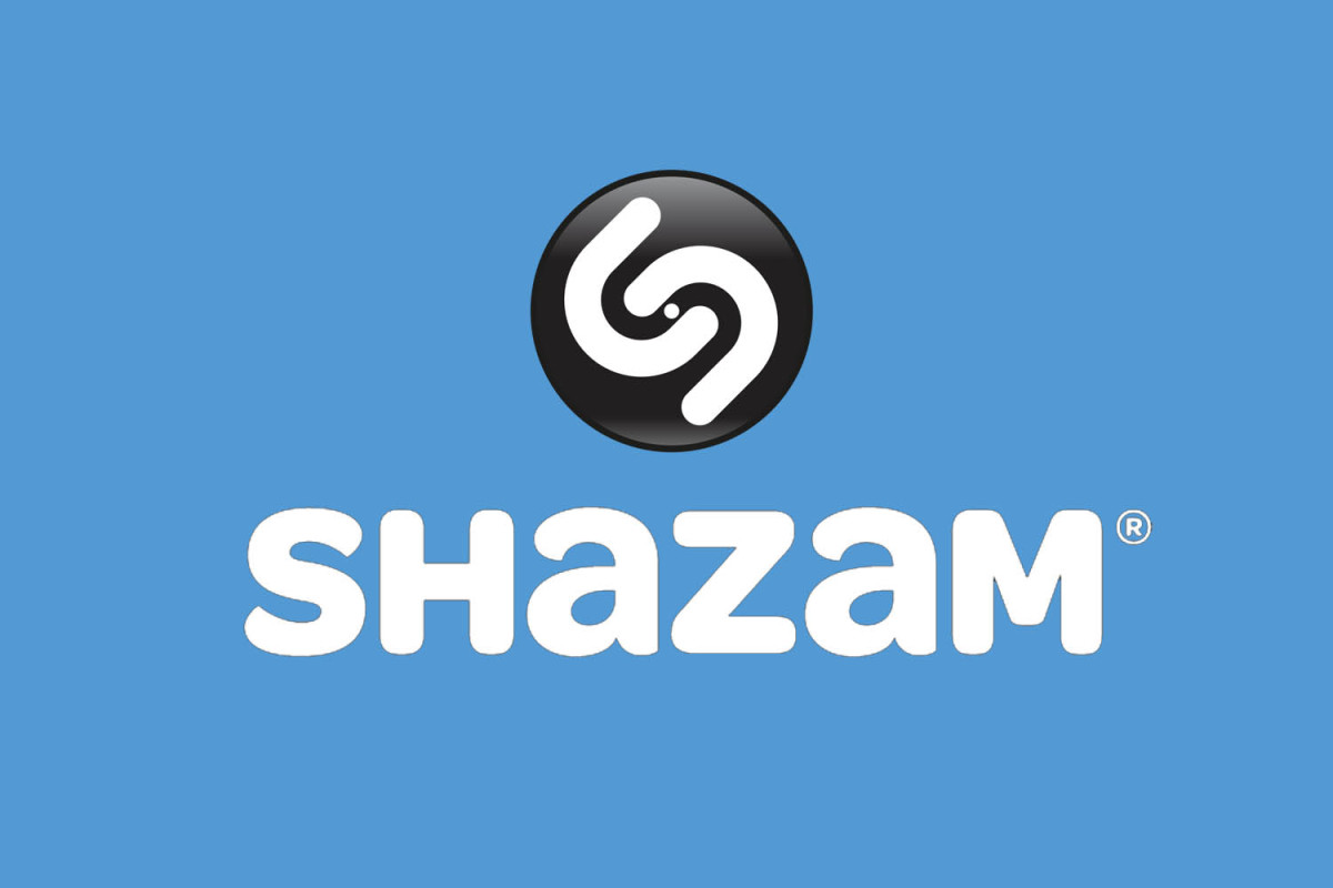 Apple Confirms its Acquisition of Shazam and its Music