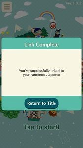 Animal Crossing Pocket Camp SafetyNet Banned
