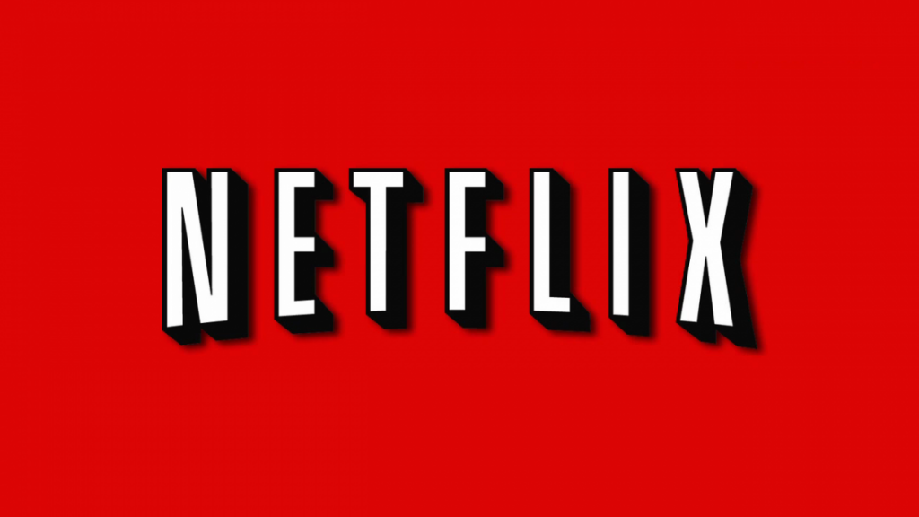 Some Flagship Android Phones Don't Support Netflix/Amazon