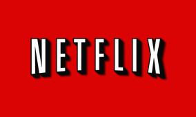 Netflix may introduce a $4 mobile-only subscription