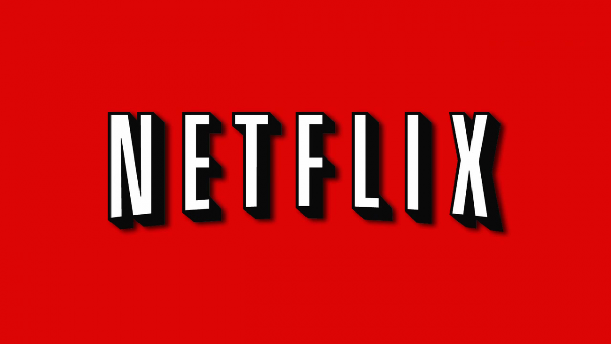 Some Flagship Android Phones Don't Support Netflix/Amazon Prime