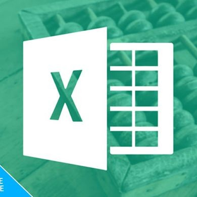 The Ultimate Excel Bootcamp Bundle Helps You Master Spreadsheets and Work with Data