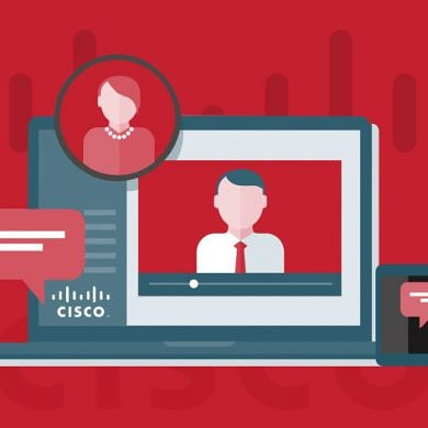 Become a Certified Network Engineer with this 11-Course Cisco Training